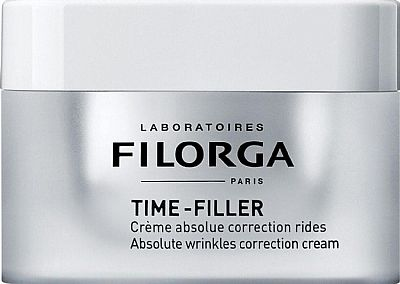 Filorga Time Filler Absolute Wrinkle Correction Cream 50ml